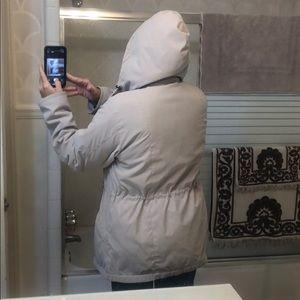 Nordstrom's jacket